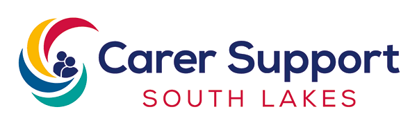 Carer Support South Lakes