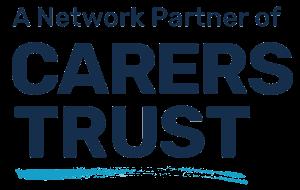 Carers Trust Network Partners Logo